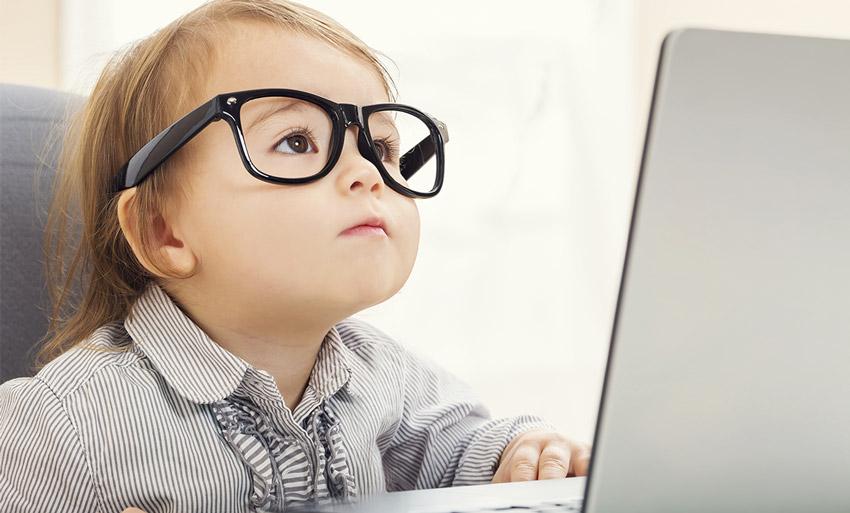 Realizzare un sito web: a chi rivolgersi